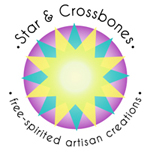 Star & Crossbones Logo